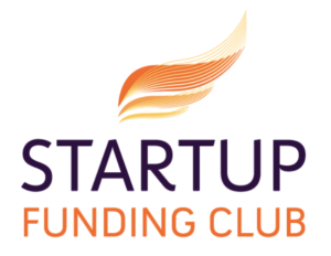 startup funding 300x232 Start up Funding Club to launch 2015 fund backing a minimum of 12 SEIS eligible early stage businesses