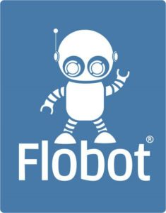 flboot rounded 235x300 Fresh Milk Software creation Flobot is a market leading product that has brought the power of digital to the Field Services industry. So why is it giving its founder a headache?