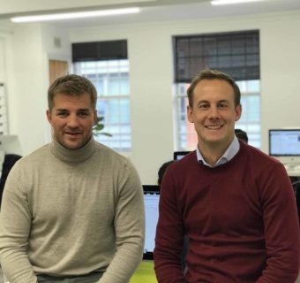 Exclusive! Global M Founders Open Up About A Different Approach To Recruitment